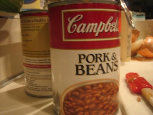cowboy-beans-003