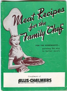 meat-recipes-cover001