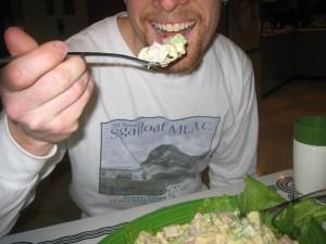 meat-salad-022