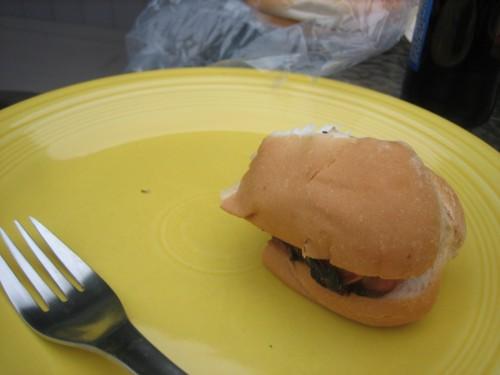 peanut-butter-wieners-012