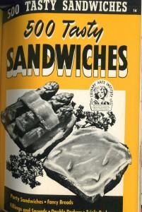 sandwiches001