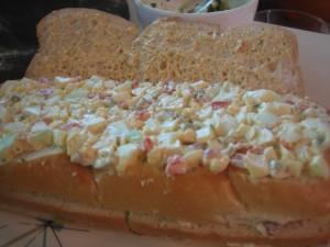 yard-and-sandwich-loaf-096