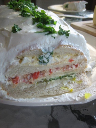 yard-and-sandwich-loaf-104