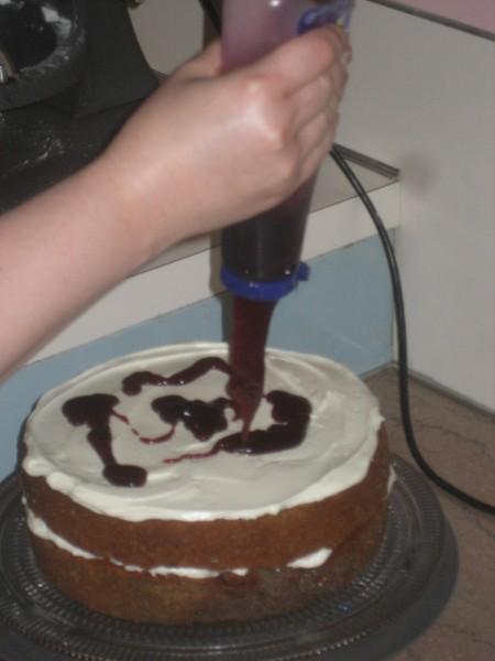 Grapelade Cake 037