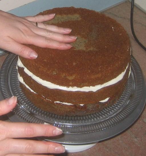 Grapelade Cake 040