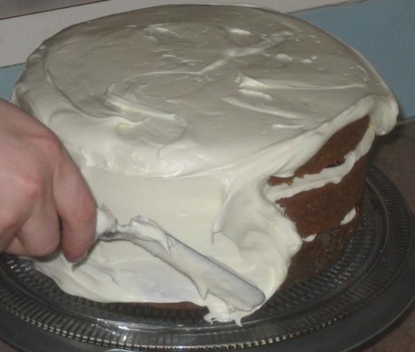 Grapelade Cake 043