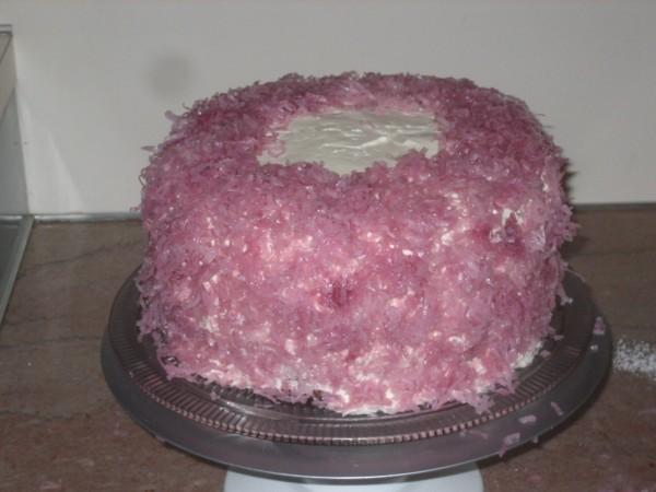 Grapelade Cake 060