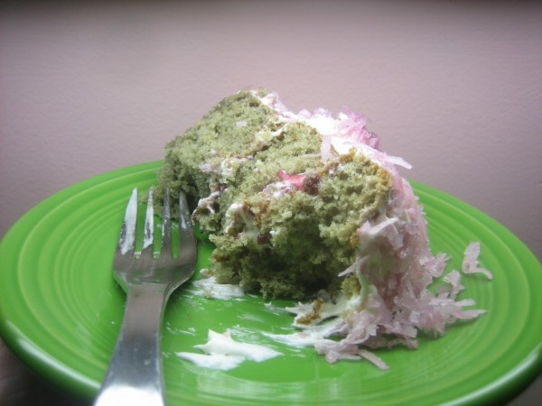 Grapelade Cake 069