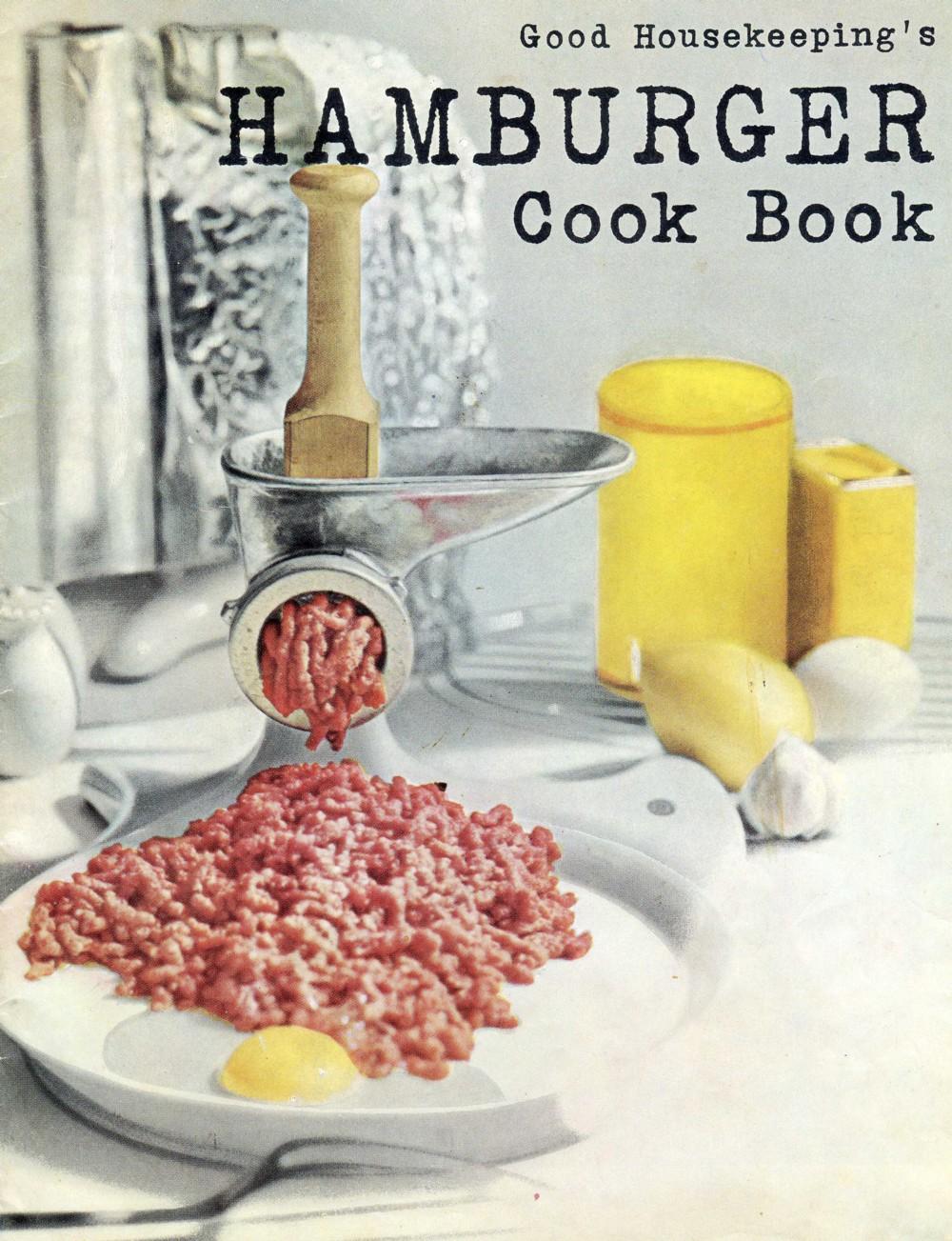 American chop suey the mid century menu american chop suey hamburger001 forumfinder Images