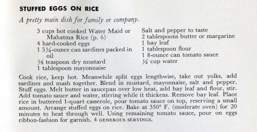 Rice002