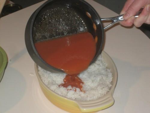 Sardine Rice Eggs 026