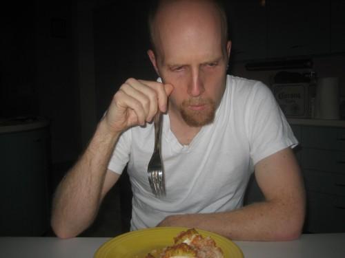 Sardine Rice Eggs 043