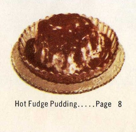 Bisquick005Pudding
