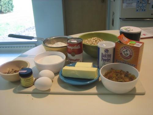 Soup Cookies 004