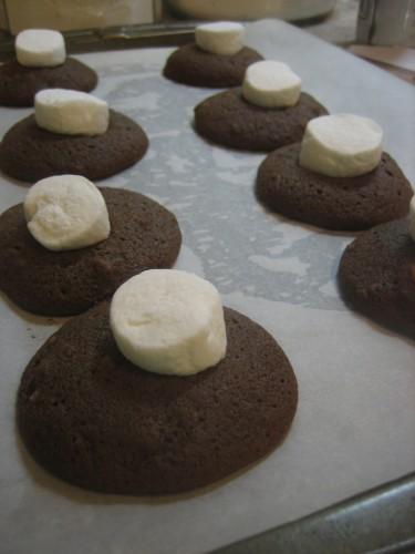 Soup Cookies 068