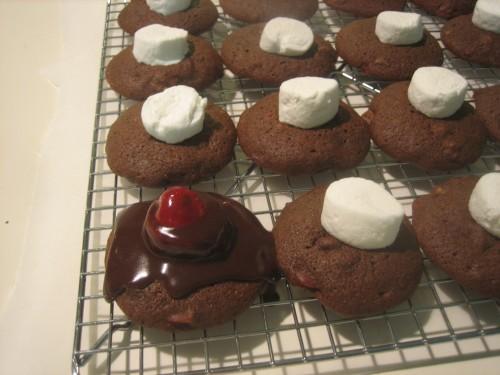 Soup Cookies 070