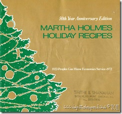 Martha Holmes Holiday Recipes001