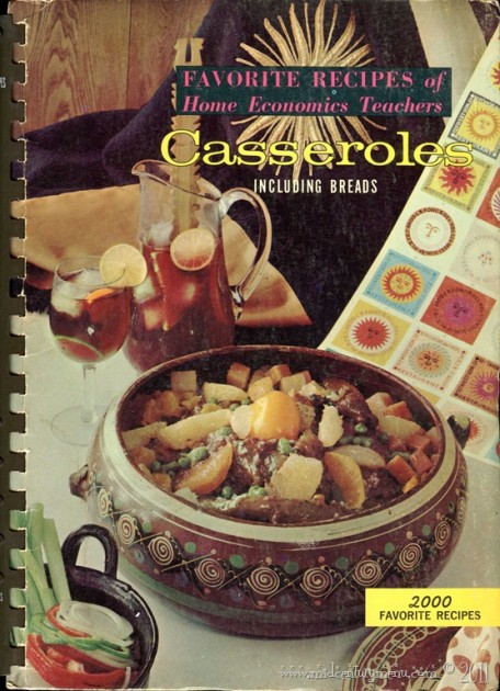 Favorite-Recipes-of-Home-Ec-Teachers-Casseroles001.jpg