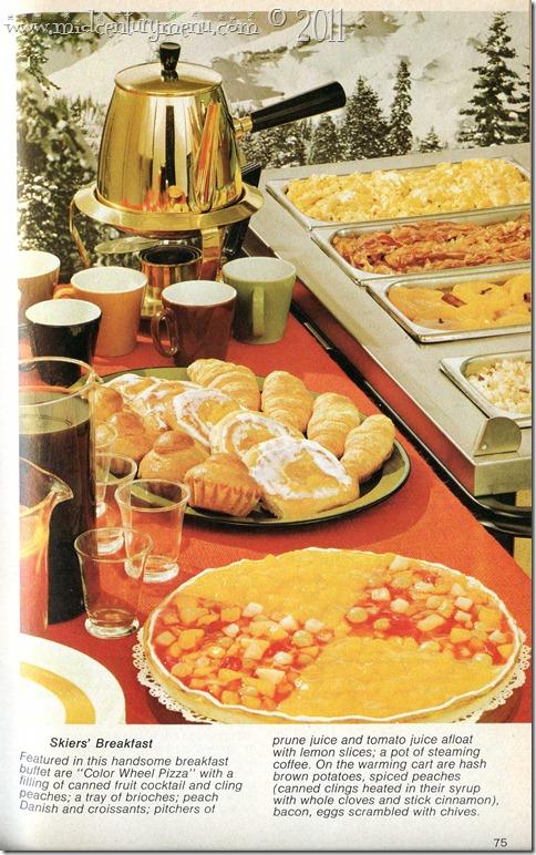 Bon Appetit002