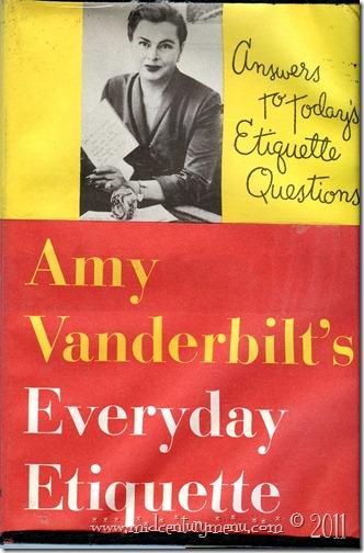 Etiquitte Vanderbilt006