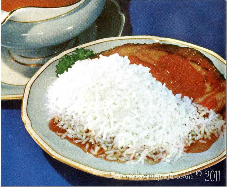 Glamorous Rice001