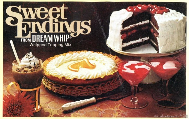 Sweet-Endings001.jpg