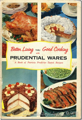 Better Living Thru Good Cooking001