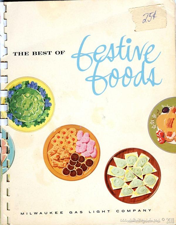 Festive-Foods001.jpg