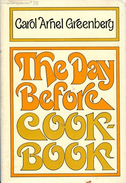 The-Day-Before-Cookbook001.jpg