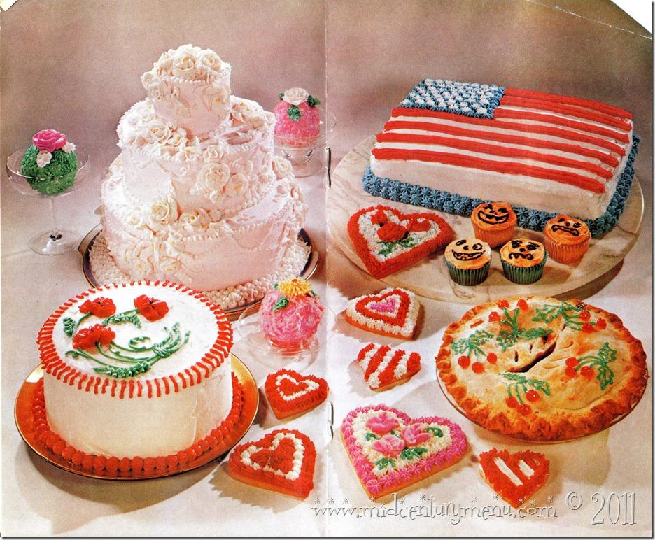 Cake Mate008