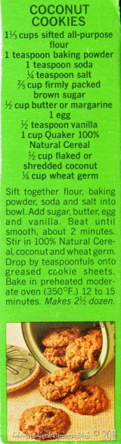 Coconut-Cookies001.jpg