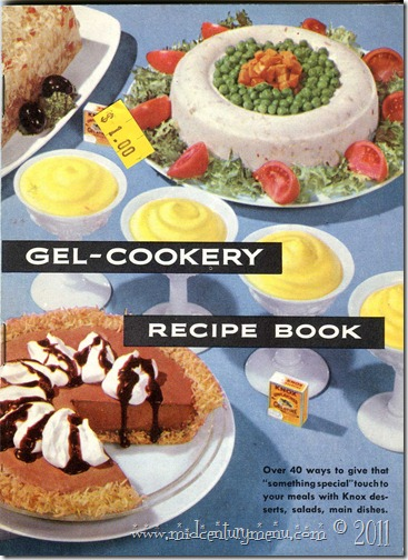 Knox Gel Cookery001