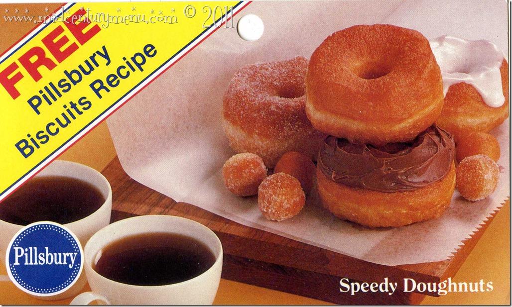 Speedy Doughnuts001