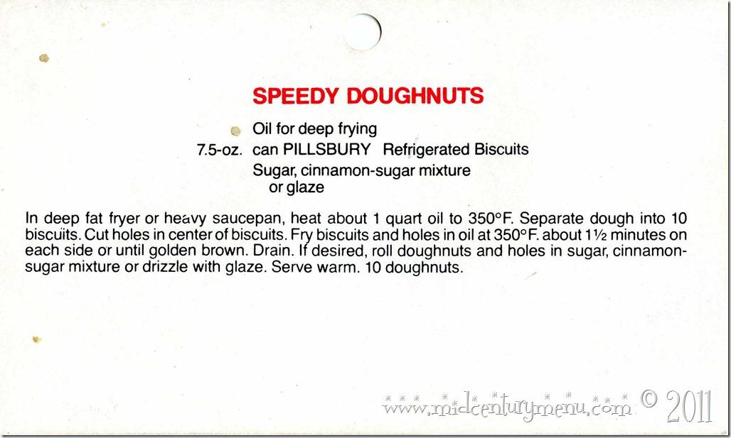 Speedy Doughnuts002
