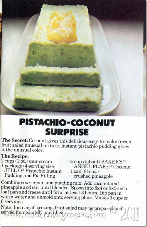Baker's Secret005