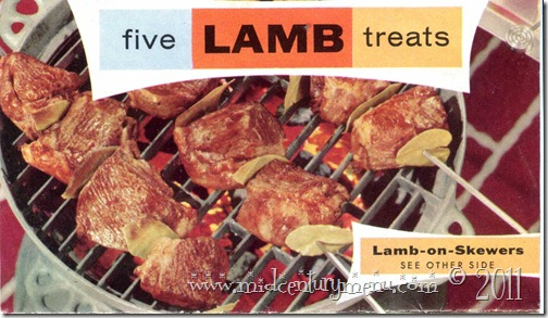 Five Lamb Treats001