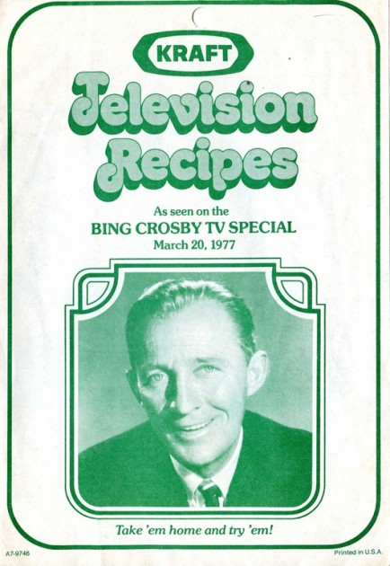 Kraft-Television-Bing-Crosby-first.jpg