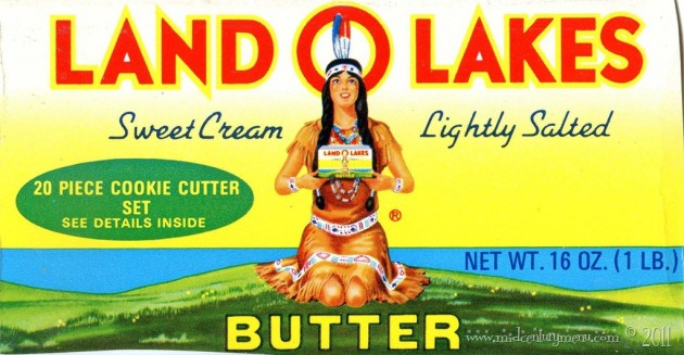 Land-O-Lakes-Cookies001.jpg