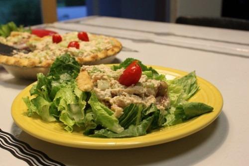 A Tuna-Stravaganza For Our Tuna-Tastic Contest!!