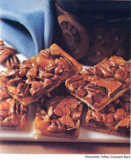 Chocolate-Toffee-Bars001.jpg
