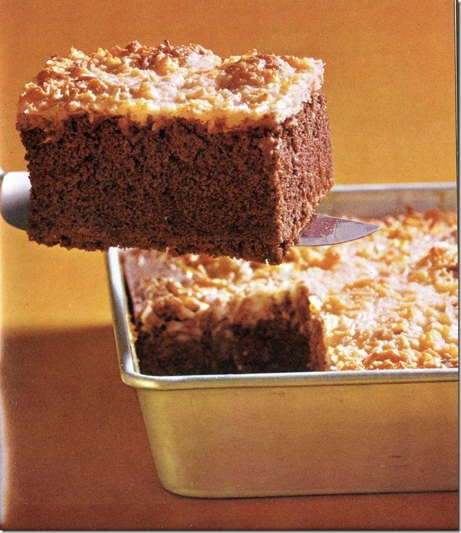 Macaroon Cookie Cake002