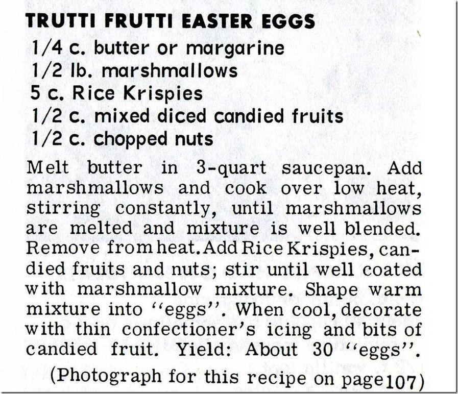 Tutti Frutti Easter Eggs002