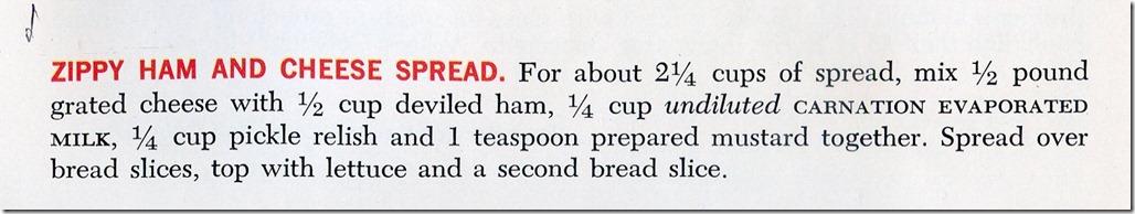Zippy Ham & Cheese001