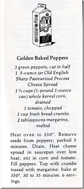 Golden Baked Peppers002