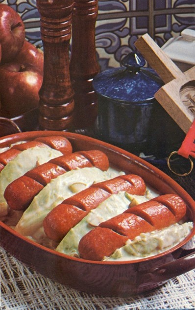 Knockwurst-And-Cabbage002.jpg