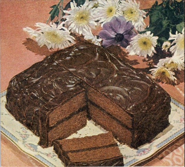Martha-Washington-Devils-Food-Cake002.jpg
