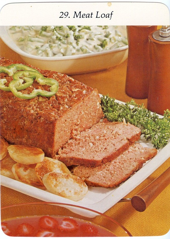 Meat-Loaf001.jpg
