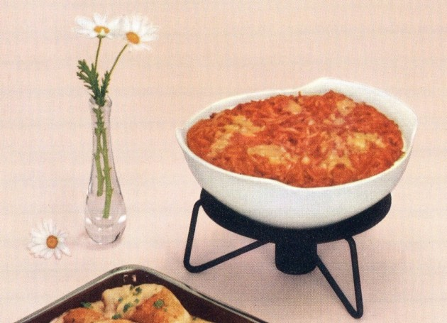 Savory-Spaghetti-Casserole002.jpg