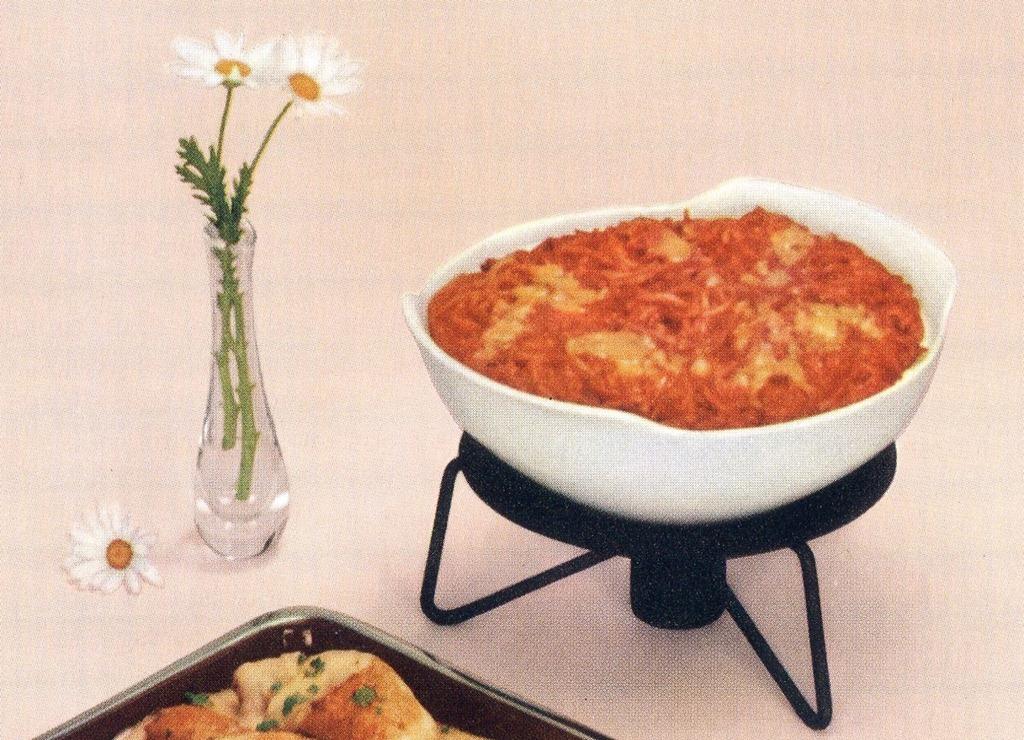 Savory-Spaghetti-Casserole002.jpg