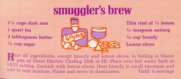 Smugglers-Brew001.jpg